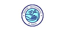 УКР НИИ протезирования