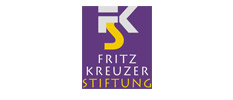 Fritz-Kreuzer-Stiftung