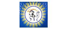 Ассоциация инвалидов - спинальников Украины